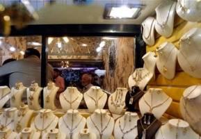 معامله مصنوعات طلا بدون کد شناسایی ممنوع است