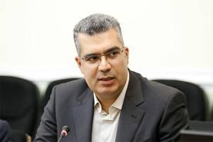 معاون وزیر اقتصاد خواهان تخصیص منابع صندوق توسعه به مسکن یکم شد