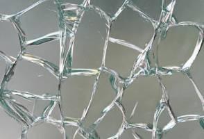 به دلیل تغییر سبک بازی کودکان تقاضای شیشه کاهش یافته است