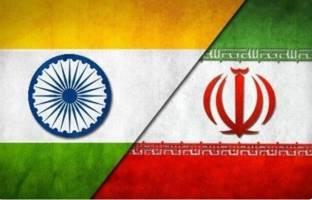 آمادگی ایران برای سرمایهگذاری در پالایشگاه هندی