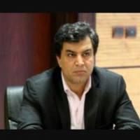 انتخابات دموکراتیک اتاق با اداره بروکراتیک آن همخوانی ندارد