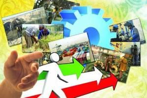 جمعسپاری ۲۰۰۰ نیاز صنایع در نمایشگاه فرصتهای ساخت داخل و رونق تولید