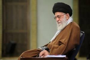 رهبر انقلاب درگذشت حجتالاسلام «سید علیرضا حائری» را تسلیت گفتند