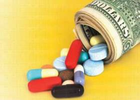 ردپای مافیا در انحرافات ارزی بازار دارو