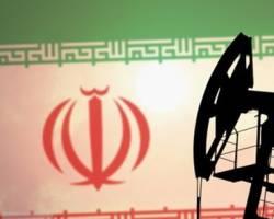 رقیبی برای نفت ایران نیست