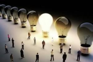 شهرداری در چه شرایطی برق مشترکان را قطع می کند؟
