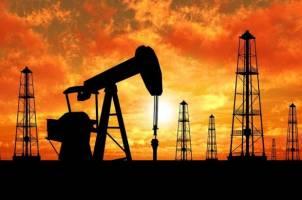 آمارسازی،حربه آمریکابرای مدیریت بازار نفت