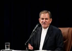 ایران حافظ امنیت منطقه و خلیج فارس است