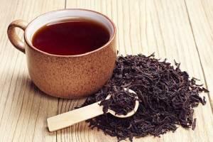 افزایش ٨٠ هزارتومانی قیمت چای خارجی