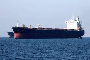 تضمین ایران به عراق برای آزادی حرکت کشتی در تنگه هرمز