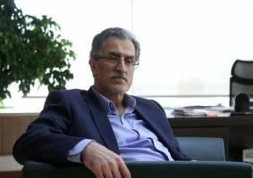 سرنوشت رمز ارز در اقتصاد ایران