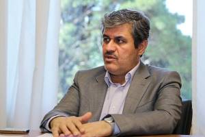 ۵ میلیارد دلار ارز دولتی به کالاهای اساسی در سال جاری اختصاص یافت