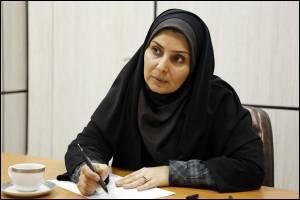 شورای عالی شهرسازی اصلاح پیوست ۳ طرح جامع تهران را ابلاغ کرد