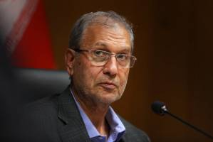 ملت در انتخابات «دوباره ایران»خواهد گفت
