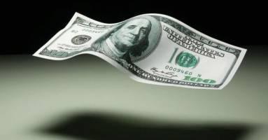 بانک مرکزی سیاست های صحیحی برای ثبات قیمت دلار اتخاذ کرده است