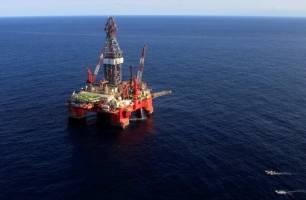 با نگرانیهای اقتصادی روند رشد قیمت نفت آهسته ماند