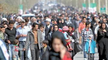 تعداد بیکاران در ایران چند رقمی است؟
