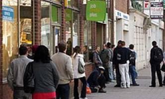 نرخ بیکاری در مناطق مختلف جهان+رتبه ایران