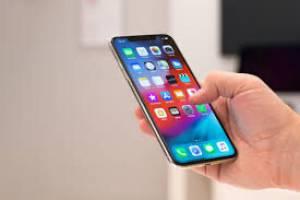 این اپلیکیشنها از نرمافزارهای اختصاصی اپل بهترند!