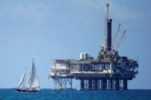 قیمت نفت پس از مذاکرات هستهای ایران افت کرد