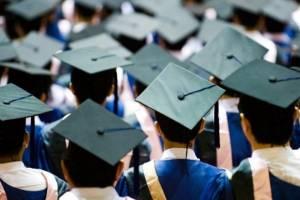 جزئیات بیکاری فارغالتحصیلان دانشگاهی در ۸ سال اخیر