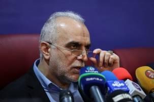 وزیر اقتصاد حذف مسکن از مالیات بر عایدی سرمایه را تکذیب کرد