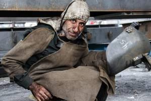 خانهدار شدن کارگران در شورای عالی کار کلید خورد