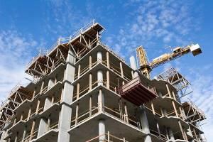 تورم یکساله نهادههای ساختمانی ۵۶ درصد افزایش یافت