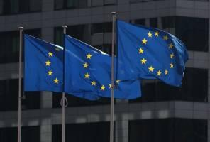 اوضاع بغرنج اقتصادی کشورهای اروپایی