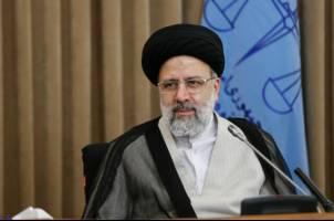 دستور رییس قوه قضاییه به سازمان بازرسی برای گزارش عملکرد دستگاهها در زمینه حجاب