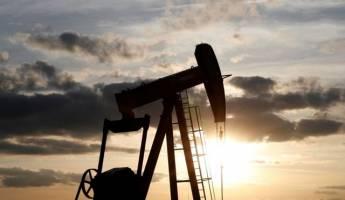 افزایش قیمت نفت درپی تشدید اختلافات تجاری