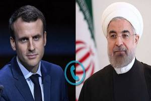 همکاری های نفتی و بانکی اصلی ترین حقوق اقتصادی ایران در برجام است