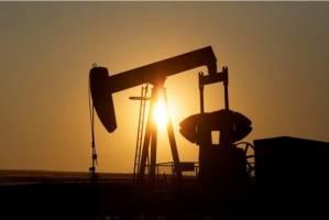 بیاعتنایی بازار نفت به کاهش ذخایر آمریکا