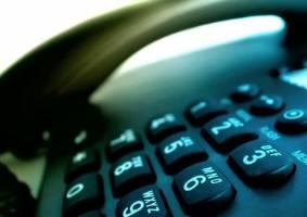 قبوض کارکرد تلفن ثابت از دوره بعد حذف می شود