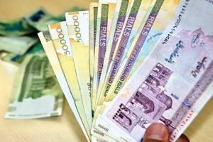 هزینه از صندوق توسعه ملی برای جبران فرصت سوزیها