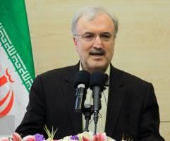 ۵ پرونده تخلف در وزارت بهداشت تحویل مقامات قضایی شد