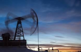 چرا سقوط قیمت نفت پرشتاب شد؟