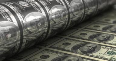 چین از «دلار» دورتر شد
