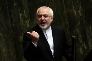 شاهراه خلیج فارس اولویت امنیت ملی ایران است