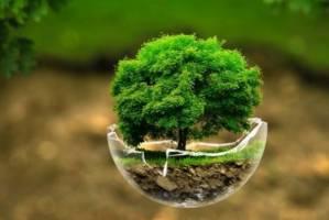 اعمال عوارض برای کالاهای دارای پسماند مخرب محیط زیست