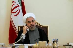اقدامات کشورهای فرامنطقهای در خلیج فارس، مشکلات منطقه را پیچیدهتر میکند