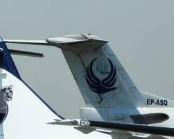 جزییات اجرای پروازهای داخلی در فرودگاه امام
