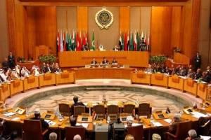 واکنش منفعلانه اتحادیه عرب به تعرض صهیونیستها به مسجدالاقصی