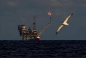 کاهش قیمت نفت درپی چشمانداز تیره تقاضا