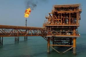کاهش تولید میعانات گازی تا سال ۱۴۰۶