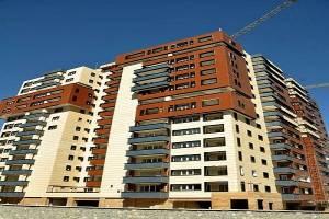 افزایش ۲۵ درصدی صدور پروانههای ساختمانی در تهران
