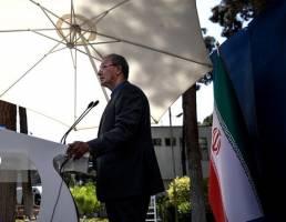 برکناری رییس صندوق بازنشستگی با نظر سازمانهای نظارتی انجام شد