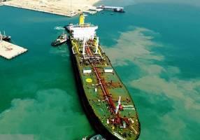 ایران از نظر تعداد دریانوردان رتبهای در دنیا ندارد