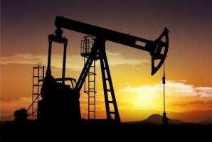 تزریق گاز، بهترین روش افزایش ضریب برداشت میادین نفتی