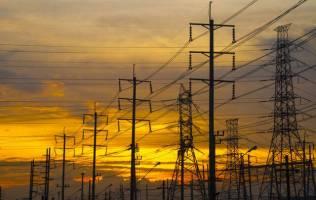 افزوده شدن ۳۳۰۰ مگاوات به توان تولید نیروگاهها در سال جاری